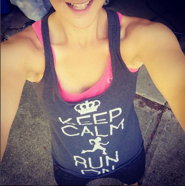 Molly___motherhood_and_marathons__•_Instagram_photos_and_videos