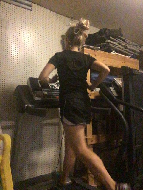 tmill run