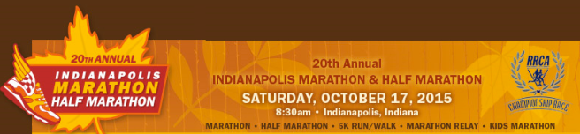 20th_Annual_Indianapolis_Marathon_and_Half_Marathon